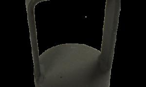 POWERLOCK KINGPINSLOT HOUDER
