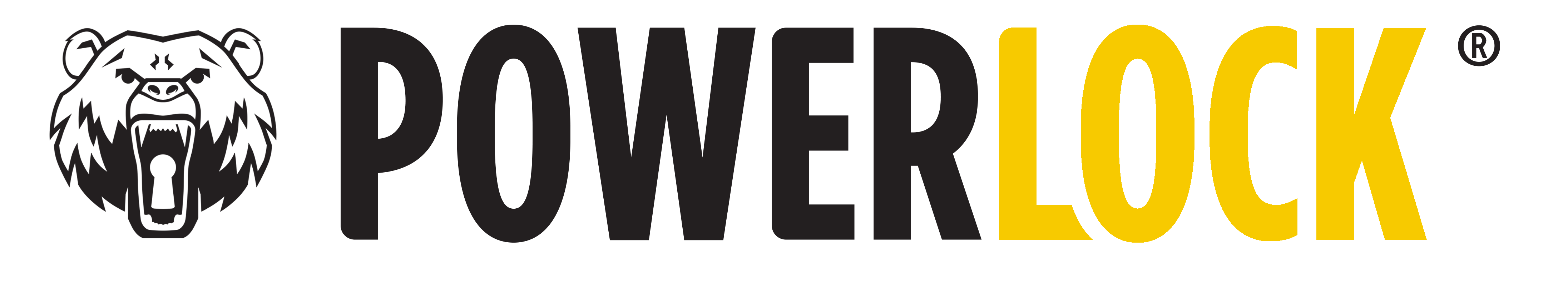 Welcome to the PowerLock Group – The pioneer in insurance approved locks, since 1997