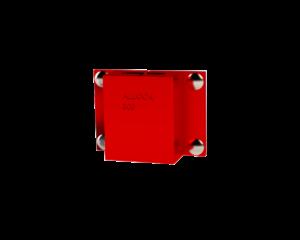 Powerlock CTL-300